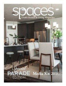 Spaces mediakit2016_Page_1